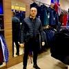 Дмитрий, 40, г.Брянск