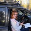 Malika, 50, Monchegorsk