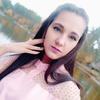 Viktoriya, 23, Borodianka
