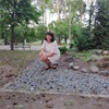 Ирина, 41, г.Борисов