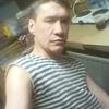 Roman, 36, Chernogolovka