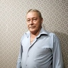 Евгений, 61, г.Нижний Новгород