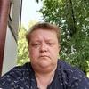 Irina, 41, Solikamsk