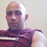 Александр Бражник 36 Белгород