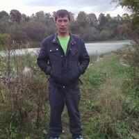 Дамир, 42 года, Рыбы, Ульяновск