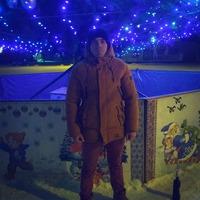Роман, 26 років, Рак, Старобільськ
