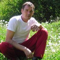 александр, 39 лет, Лев, Алматы́