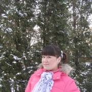 Дианка) 27 Октябрьский (Башкирия)