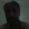 Ahmed, 49, г.Бенгази