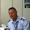 Kristian, 55, г.Brandenburg an der Havel