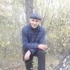 Aleksandr Tril, 39, Myrhorod