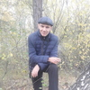 Aleksandr Tril, 38, Миргород