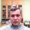 xurshid, 37, г.Челябинск