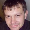 Илья, 32, г.Киев