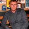 Igarj, 31, г.Кулдига