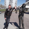 Юрий, 29, г.Щучье