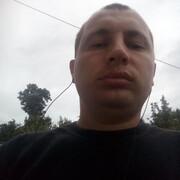 Микола 30 лет (Козерог) на сайте знакомств Подволочиска