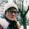 LeviTiz, 19, г.Одесса