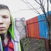 Макс Реуков, 17, Луганськ