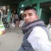 Dheeraj, 19, г.Gurgaon