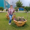Алина, 36, г.Суворов