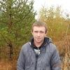Сергей, 36, г.Кингисепп