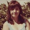 Богдана, 21, Бершадь