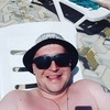 Денис, 25, г.Элиста