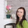 Наталия Васильева, 19, г.Энергодар