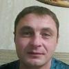 Михаил, 40, г.Конаково
