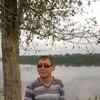 иван, 29, г.Благовещенск (Амурская обл.)