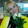 Svoboda Özgürlük, 49, г.Волгоград