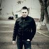 Stepan, 32, г.Ташкент