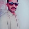 Ghulam Shabir, 30, г.Исламабад