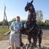 Дима, 41, г.Новокузнецк