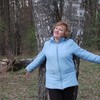 Вера, 56, г.Чернигов