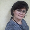 Наталья, 45, г.Орск