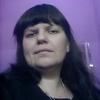 Олеся, 37, г.Астрахань