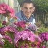 Азамат, 21, г.Кукмор
