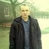 Владимир, 25, г.Великая Михайловка
