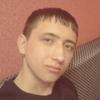 Рамиль, 20, г.Тольятти
