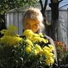 Ирина, 50, г.Конаково