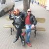 Виталя, 41, г.Бобруйск