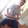 Максим, 32, г.Атырау(Гурьев)