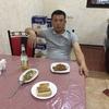 Ахмед, 33, г.Ташкент