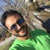 Amir2019, 35, г.Дубай