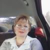 Марина, 51, г.Сланцы
