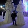 Иван, 35, г.Златоуст