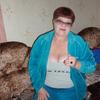 ТАТЬЯНА, 59, г.Барнаул
