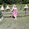 Валентина, 51, г.Белгород